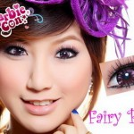 fairy_pink.small